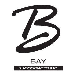 Bay and Associates