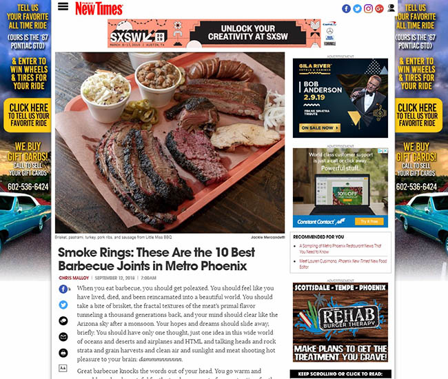 NewTimes-BryansBBQ-article