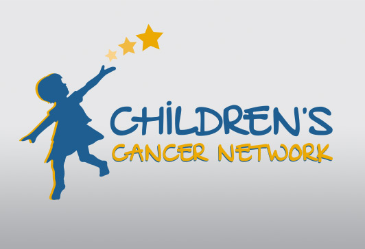 Children's Cancer Network